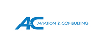 Aviation & Consulting
